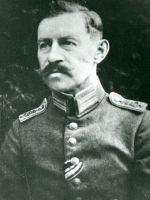 Friedrich Martin Andreas Hermann von Bechtold