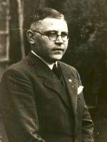 Dr. Hans Reinhard Koch