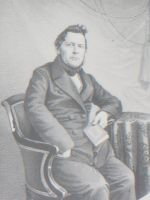 Georg Carl Ludwig Strecker