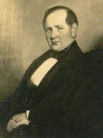 Wilhelm Christian von Willich genannt von Pöllnitz