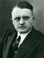 Wilhelm Köhler