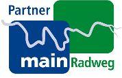 Logo_Main-Rad-Weg