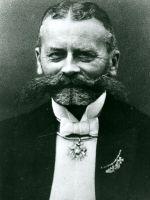 Friedrich Jakob Theodor Lochmann