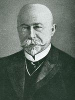 Wilhelm Karl Friedrich Haas