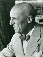 Gustav Spamer