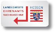 Logo_Ehrenamtssuchmaschine