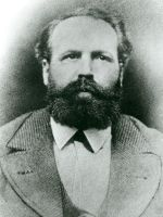 Friedrich Reinhard Gottfried Adolf Wilhelm Hallwachs