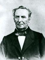 Wilhelm Ludwig Ferdinand Maurer