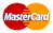 Mastercard Homepage