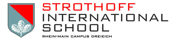 Strothoff International School - Logo