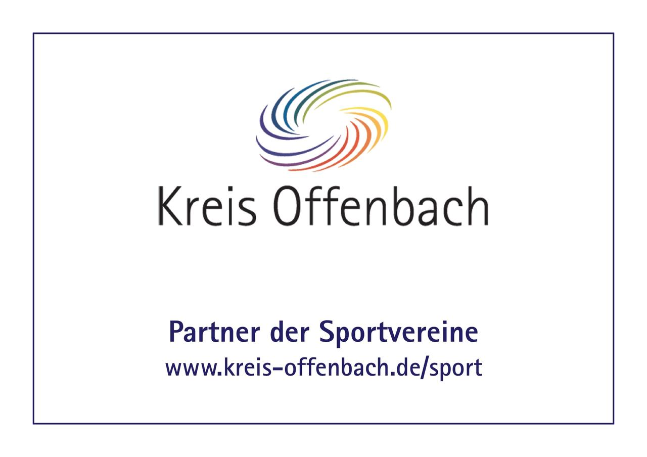 Partner der Sportvereine