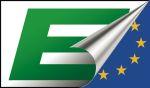 Europa-Union Deutschland - Kreisverband Offenbach